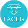 Facets Jewelry Consulting