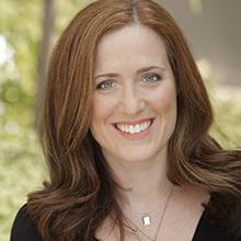 Stephaniemaslow headshot cropped