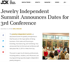 independent-summit-preview